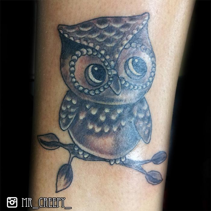 owl_george