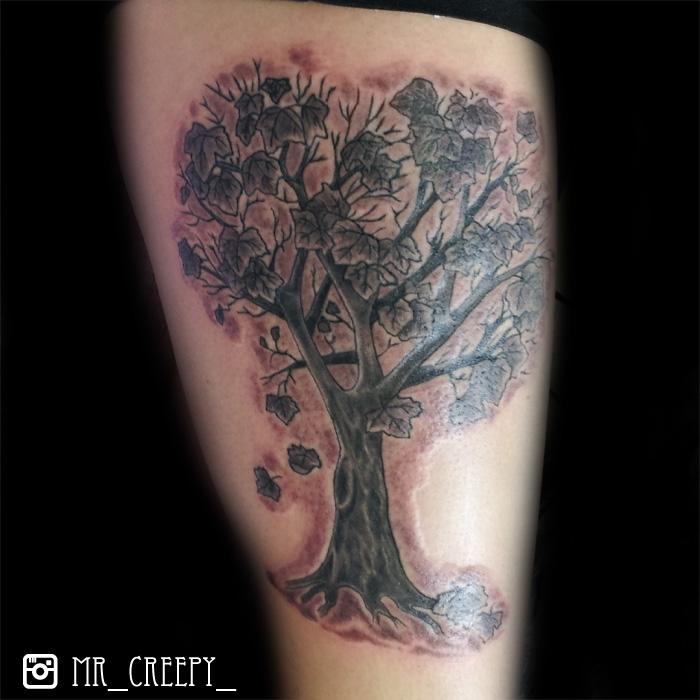 tree_george