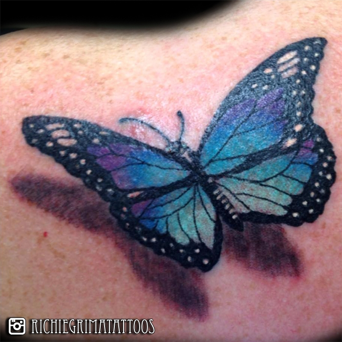 Butterfly_RIchie